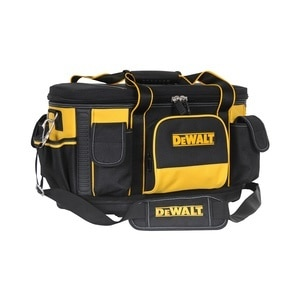 DE DEWALT Power Tool Rigid Bag